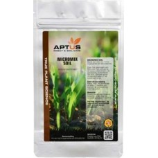 Micromix Soil 500mL