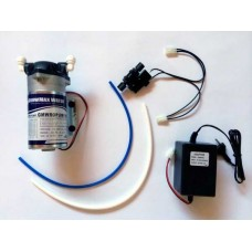 High Flow RO Pump Kit