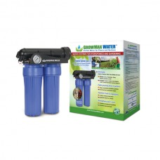 Power Grow 20L/h