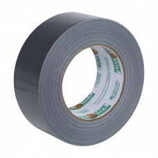 Duct tape Scapa 50m