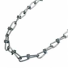Victor Chain 30m